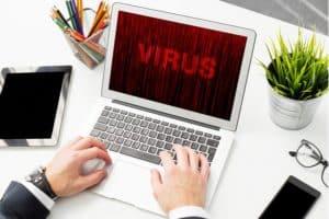איך בוחרים אנטי וירוס