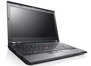 מחשב עם מעבד I5