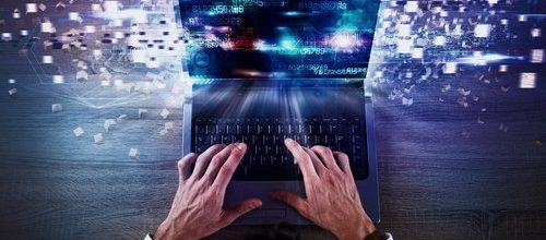 מה חשוב לדעת על מחשבי i7 ב-2020